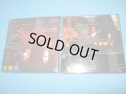 Photo4: RAINBOW 1ST LANDING 1976 20CD Complete w/Limited Numbered GUITAR CASE Tarantura