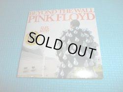 Photo1: PINK FLOYD 3CD Beyond The Wall Tarantura Yoyogi Tokyo Japan